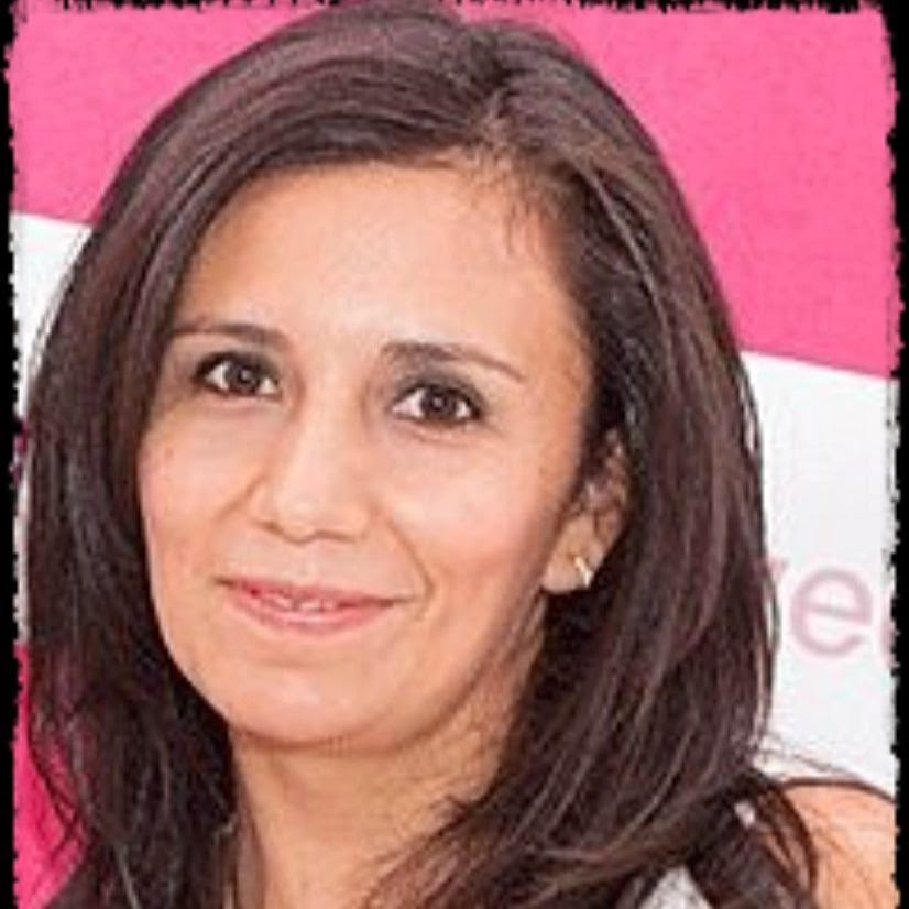 "Beneficios de ""Mujeres Empoderadas"" para Sandra Piedrahita."