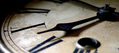 El minuto que te salva la vida