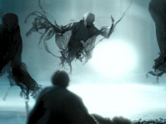 Dementores