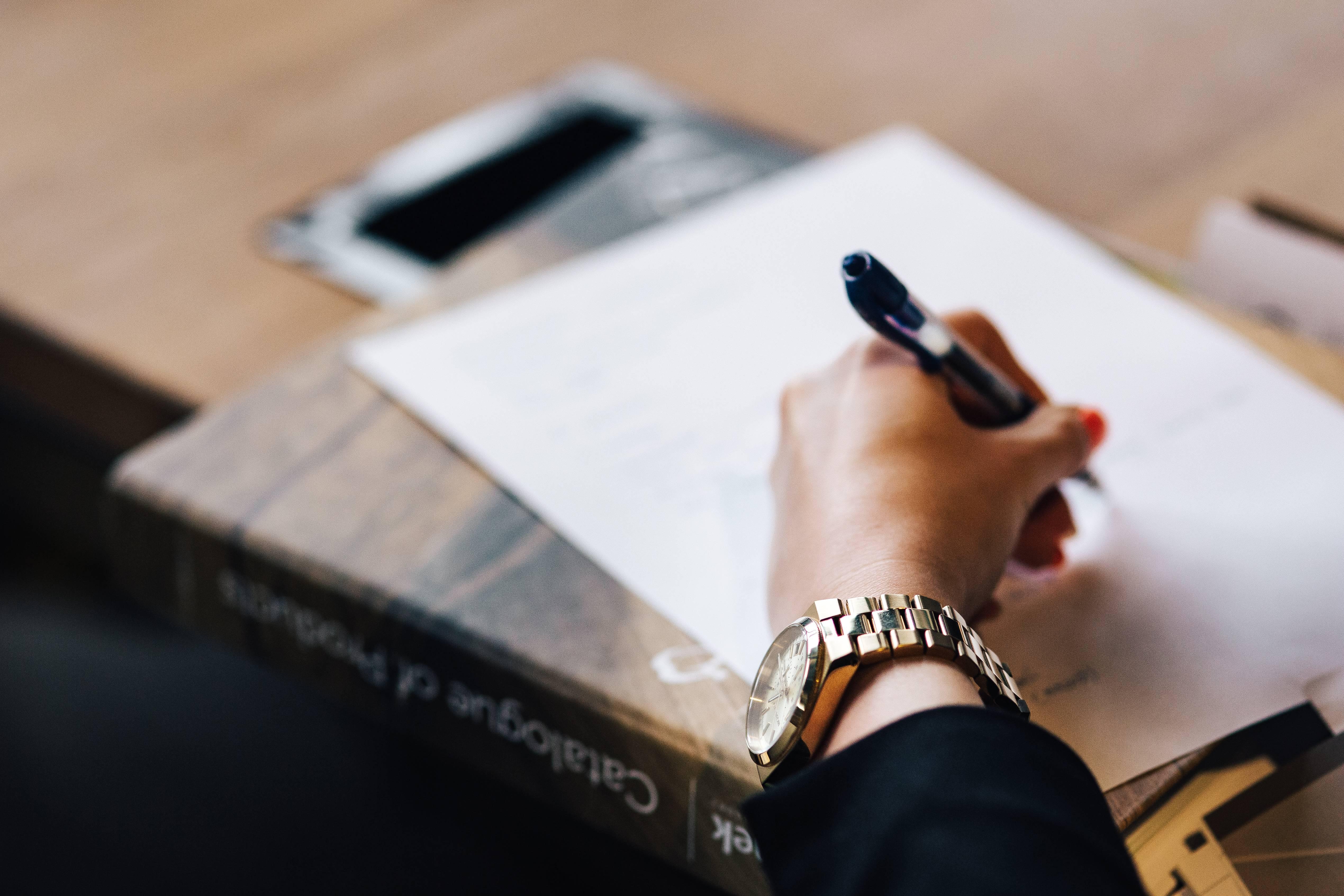 3 consejos para gestionar tu tiempo, emociones y felicidad en tu trabajo