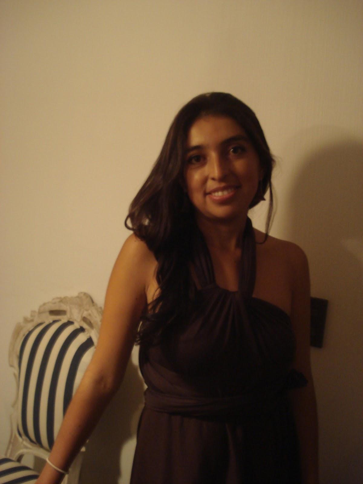 Mónica Salazar