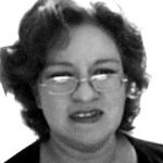Leticia Jiménez