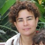 Raquel Tasa